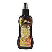 Peau D'Or Sun Protection Spf 6 Low Water Resistant 250Ml
