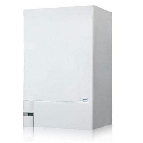 Sime Murelle EV HE 30/55 Storage Condensing Combi Gas Boiler