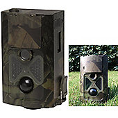 Denver WCT-3004 Wildlife Camera with Motion Detection