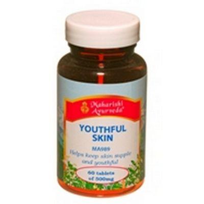 Youthful Skin Tablets