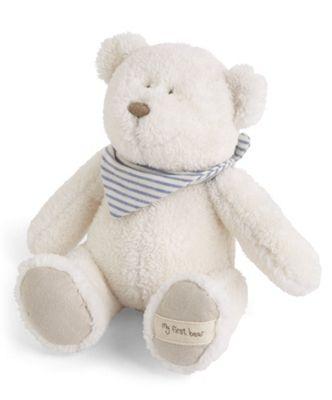 Mamas & Papas - My First Bear