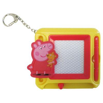 Peppa Pig Pocket Sketchy-Fun