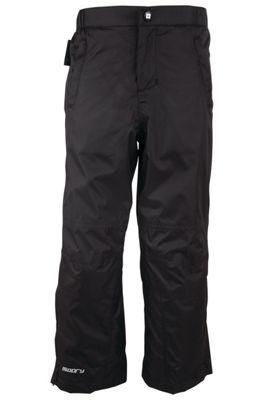 Flood Kids Waterproof Water Rain Lightweight Packable Over Trousers