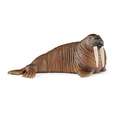 Schleich 14803 Walrus