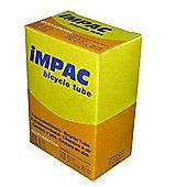 Impac 700 x 28/47mm - Schrader