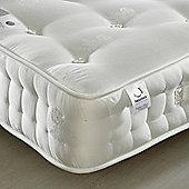 Happy Beds Signature Platinum 2000 Orthopaedic Mattress Pocket Sprung