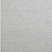 Superfresco Easy Tundra Paste The Wall Plain Textured Dove Grey Wallpaper