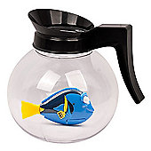 Disney Pixar Finding Dory Coffee Pot Playset