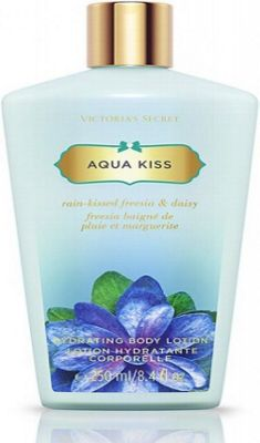 Victoria Secret Aqua Kiss Body Lotion 250ml
