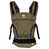 Manduca Baby Carrier (Olive)