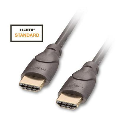 Lindy 10m Premium Standard HDMI Cable