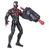 Marvel Spider-Man 15cm Figure - Kid Arachnid