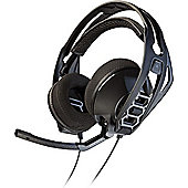 Plantronics RIG 500HX Stereo Gaming Headset for Xbox One