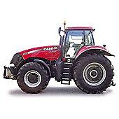 Siku Case Ih Magnum 340 3277 1:32 Model Farm Toy Tractor