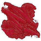 Dr 75ml Goc Naphthol Crimson