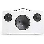 Audio Pro Addon C10 White Multiroom Speaker