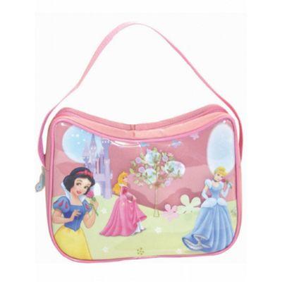 Disney Princess CWB Premium Lunch Bag