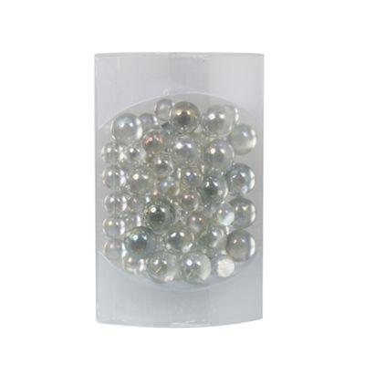 Glass Beads Presentation Pack