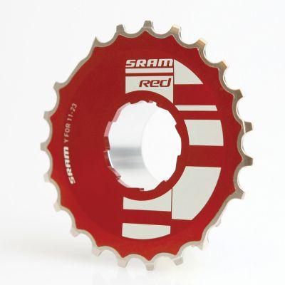 SRAM OG1090 10spd Cassette 11-28t