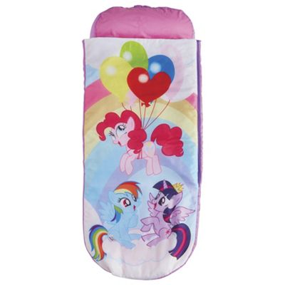 My Little Pony Junior ReadyBed