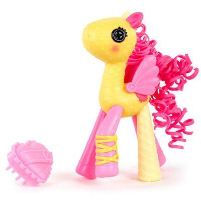 Mga Entertainment Mini Lala-Oopsie Horse