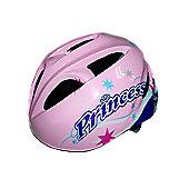 Coyote Kids Princess Helmet Small 48-52cm