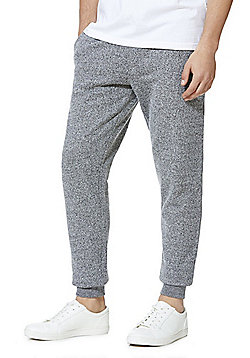 F&F Drawstring Joggers - Grey