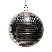 Fizz Creations LED Mirror Ball