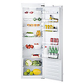 Hotpoint HS 1801 AA.UK Integrated Fridge - White