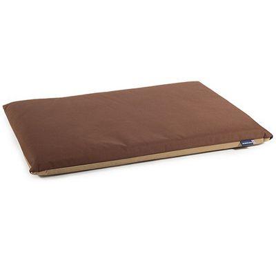 Ancol Waterproof Pad - Small - Brown & Beige