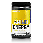 Optimum Nutrition Amino Energy - Pineapple