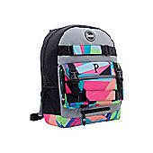 Penny Australia Penny Pouch Backpack - Slater