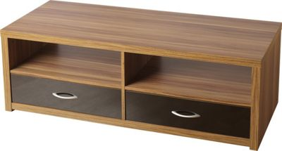 Home Essence Shearwater TV Stand