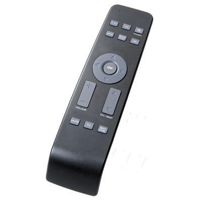 2in1 Titan Universal Remote Control