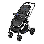 Chicco Urban Stroller (Black)