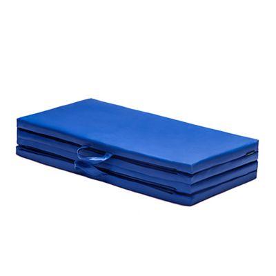 Multi-Use Exercise Folding Mat 2