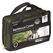 Gardman Kettle Barbecue Cover- Green