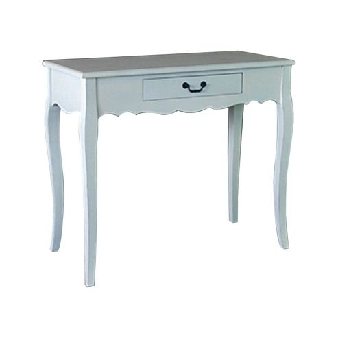 Originals Loire Dressing Table