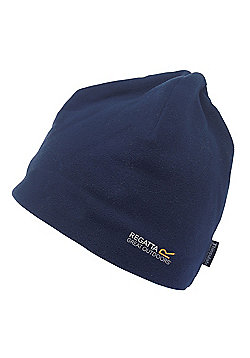 Regatta Mens Kingsdale Hat - Blue