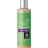 Urtekram Organic Aloe Vera Conditioner (Normal Hair) 250ml