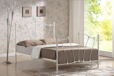 Altruna Hoxton Bed Frame - King (5')