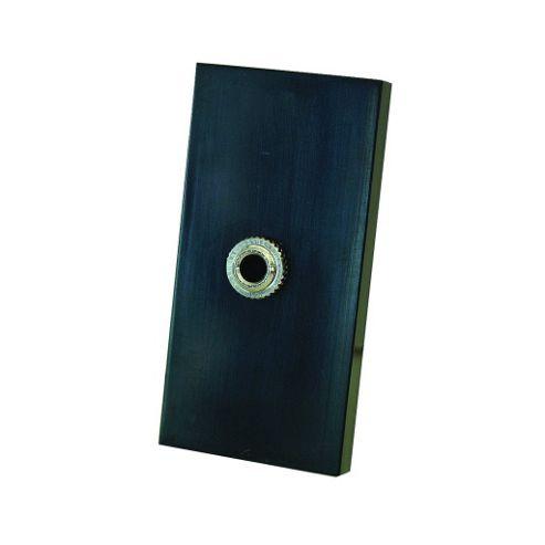 3.5mm Stereo Mod Bk