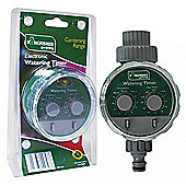 Kingfisher Garden Electronic Water Timer