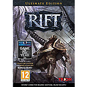 Rift - Ultimate Edition - PC