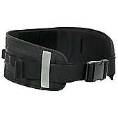 Tamrac ARC BELT Large (T0310)