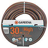 Gardena Comfort HighFLEX Garden Hose, 30m