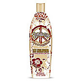 Synergy Tan Peace Love and Happiness 369ml