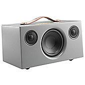 Audio Pro Addon T5 Wireless Bluetooth Speaker (Grey)