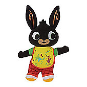 Fisher-Price Bing & Friends Soft Toy -Painting Bing