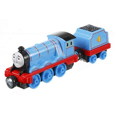 Thomas & Friends Take-n-Play Gordon Engine